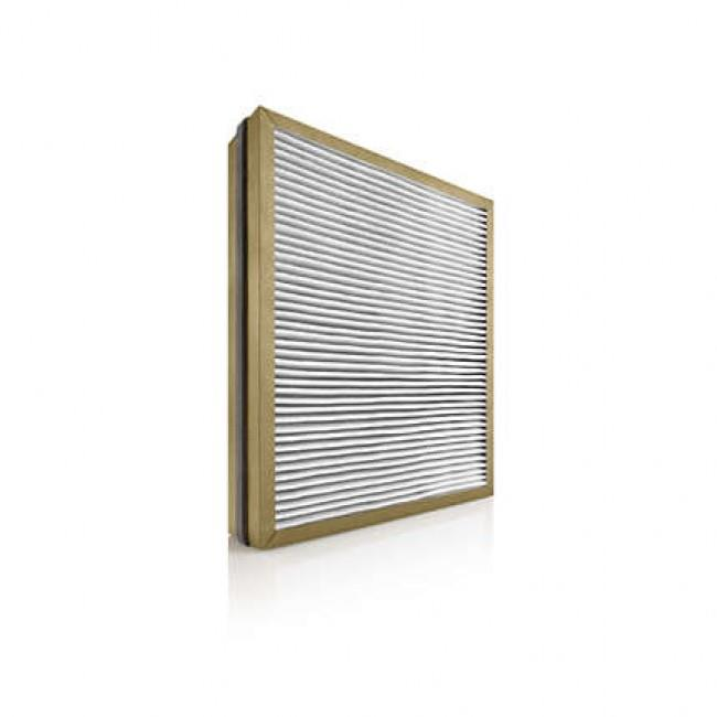 Philips Integrated Multi-care Filter AC4168