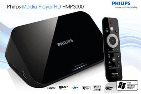 philips-media-player-hd-hmp3000-itmart-1