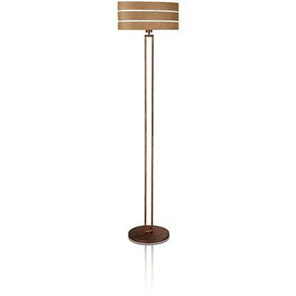 Philips myliving floor lamp q end 4 13 2016 815 pm myt for Floor lamp malaysia