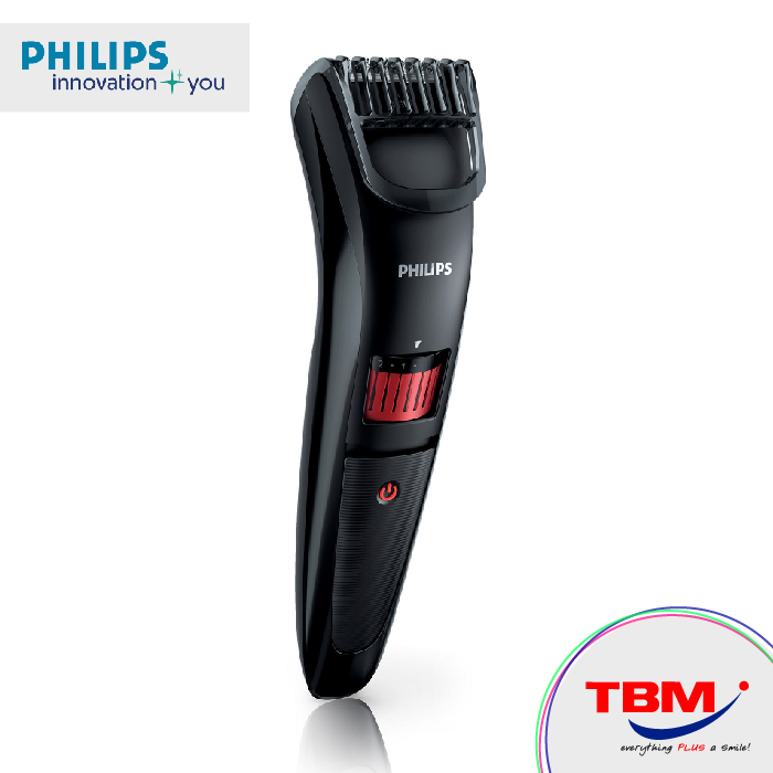 philips qt4005 beard trimmer end 11 4 2016 1 46 pm. Black Bedroom Furniture Sets. Home Design Ideas