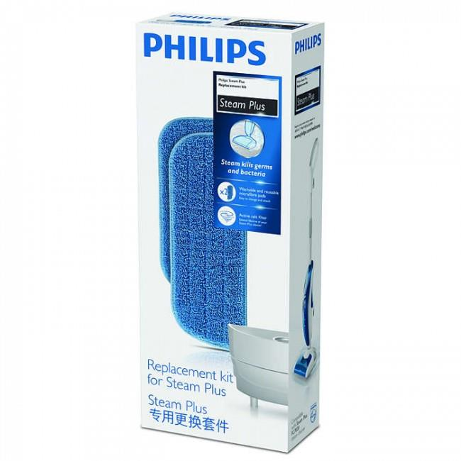 Philips steam cleaner