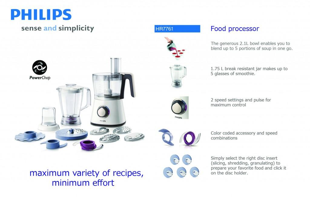 kenwood multi food processor reviews