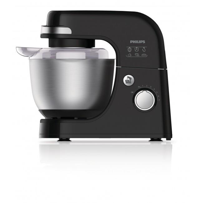 PHILIPS VIVA COLLECTION KITCHEN MACHINE HR7920/90