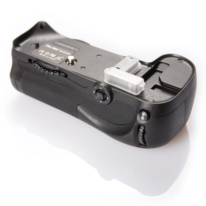 Phottix Battery Grip BP-D700 for Nikon D300/ D300s/ D700