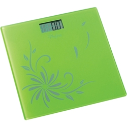 Phyliss Lightweight and Accurate Digital Bathroom Scale - PDS-110A