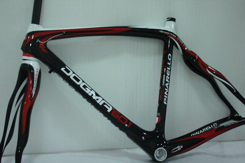 Pinarello Dogma 65.1 Think2 ( Replica ) 2013