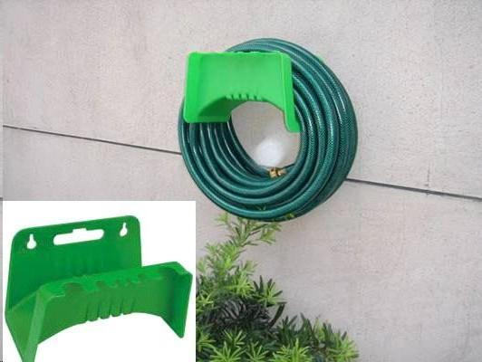 Pipe Hose Hanger Holder