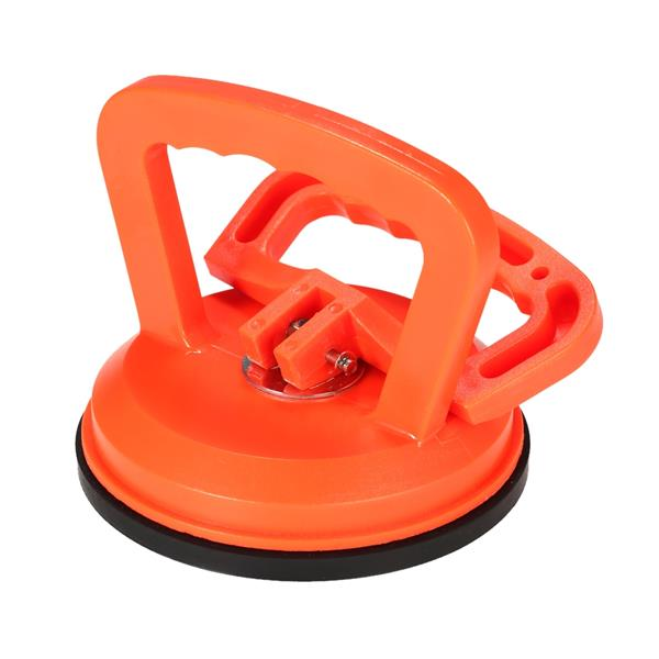Plastic Single Head Suction Cup Sucker Handle Puller Lifter
