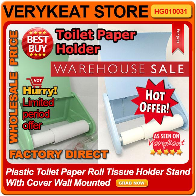Plastic Toilet Tissue Paper Roll Hol End 6 4 2018 10 40 Am