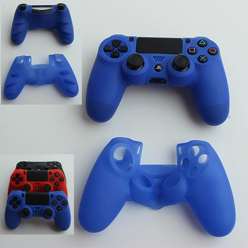 playstation-4-ps4-controller-silicon-blue-ilovecollection-1403-31-ilovecollection@2.jpg (500×500)