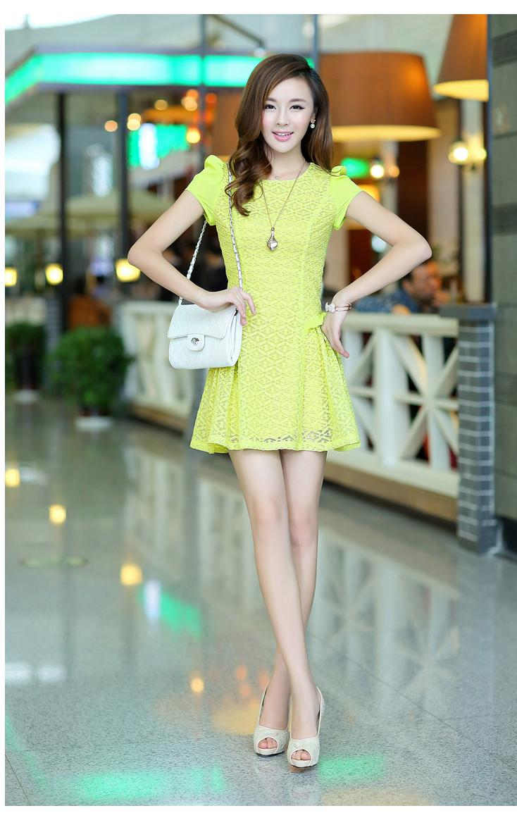 Displaying 19> Images For - Stylish Korean Clothes