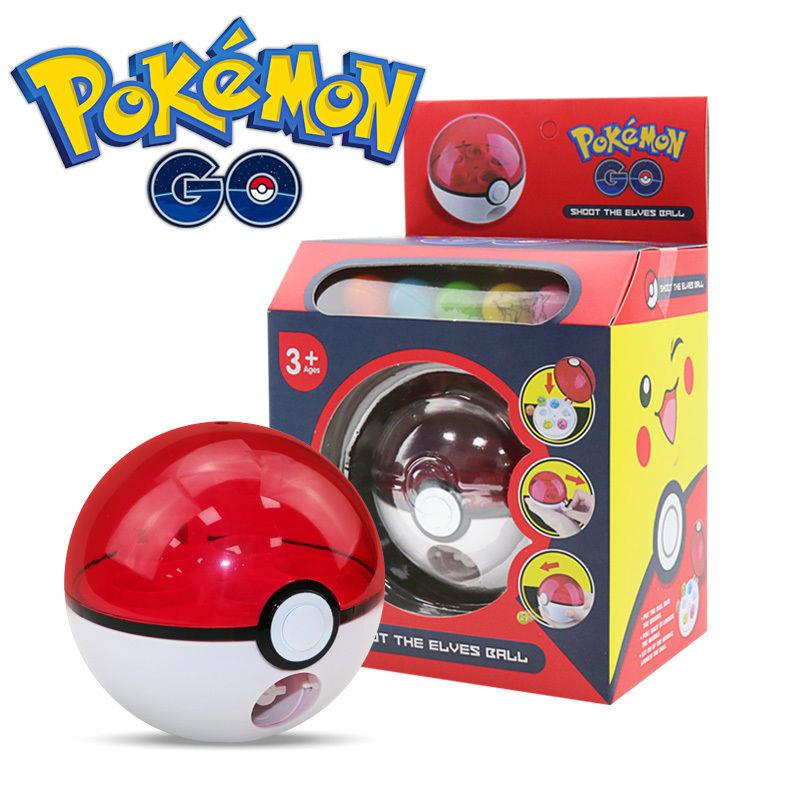 walmart rc toys with Pokemon Ball Pokeball Cw Pokemon Pikachu Poke Ball Toy Marble Games Rnjshop 183121384 2017 09 Sale P on The Simpsons Kwik E Mart Is A Lego Set also MLC 435768180 La Casa De Mickey Mouse Flyn Slids Fisher Price Mattel  JM furthermore 10984488 likewise 52130743 together with File TrackMaster Fisher Price TidmouthShedsbox.