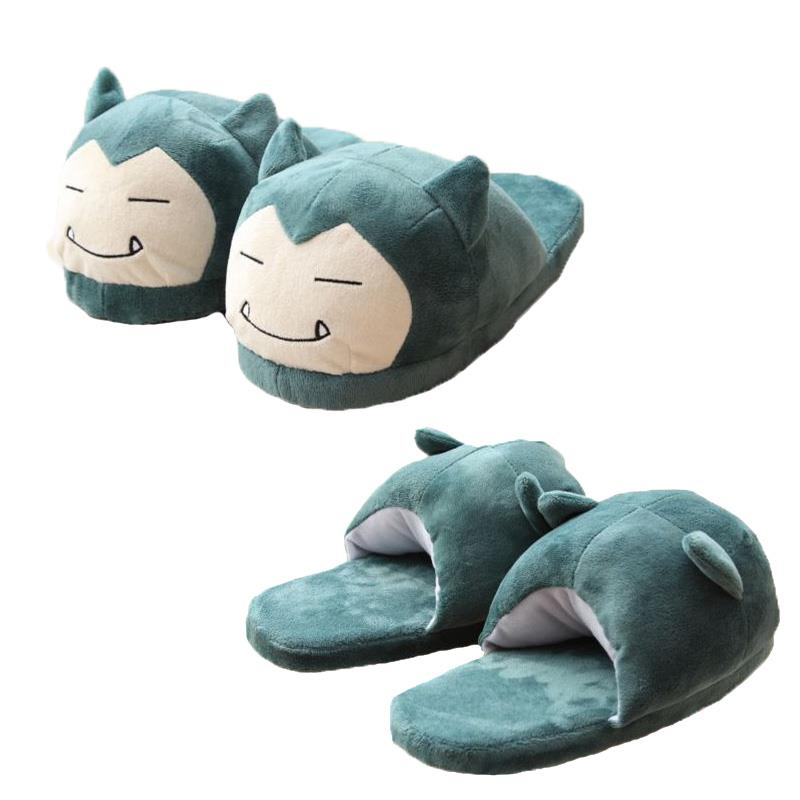 pokemon snorlax slippers end 11 25 2017 1 15 pm   myt