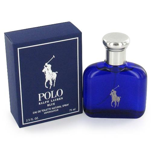 http://76.my/Malaysia/polo-blue-top-quality-perfume-men-0807-09-khaixiny@13.jpg
