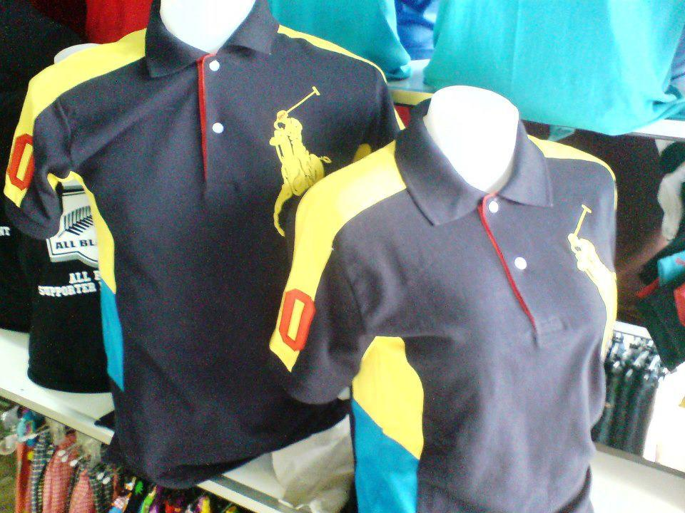 Polo ralph lauren couple shirt no end 12 10 2013 2 11 am for Couple polo shirts online