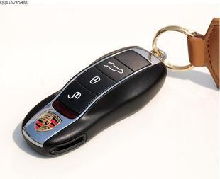 NEW PORSHE CAR KEY 8GB USB DESIGN/THUMBDRIVE/PENDRIVE FOR SALES