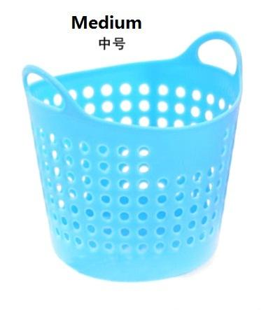 Portable Mini Desktop Multi Debris Basket (Medium)