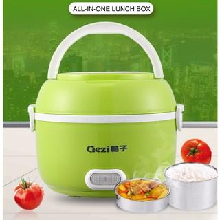 Portable Mini Rice Cooker Electric End 12 26 2017 11 15 Am