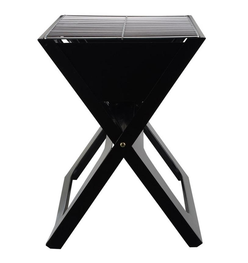 portable notebook bbq charcoal x gr end 3 10 2018 12 15 pm. Black Bedroom Furniture Sets. Home Design Ideas