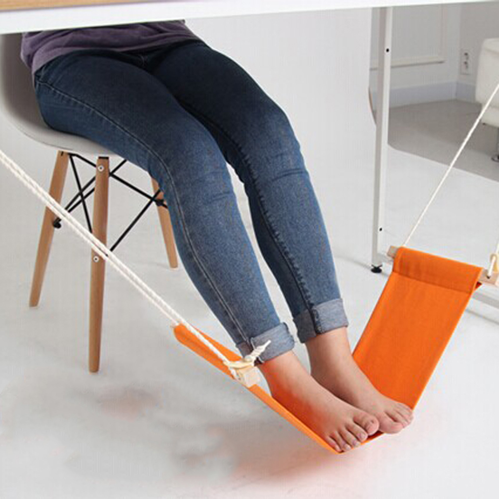 Portable Novelty Mini Office Foot Re End 1 23 2018 8 17 Pm