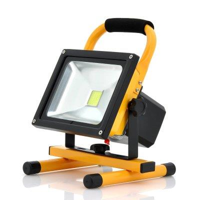 Portable Outdoor Flood Light Campin end 5 3 2016 9 37 PM