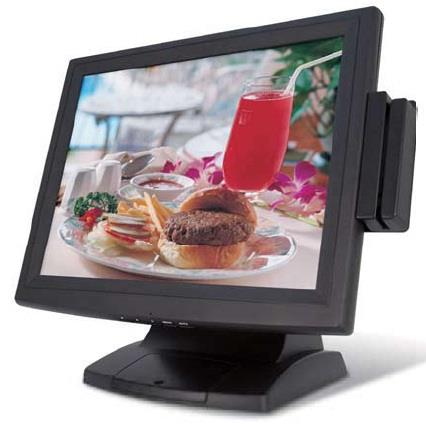 POS SYSTEM - F&B & RETAIL - USER FRIENDLY