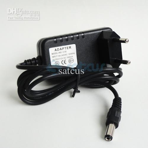 Power Adaptor 12v 2a 24w