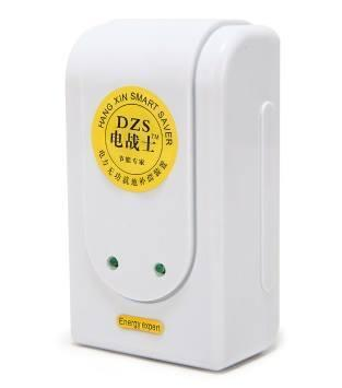 power electricity saving box, Energy Saver 30% ,Box Device 180kw