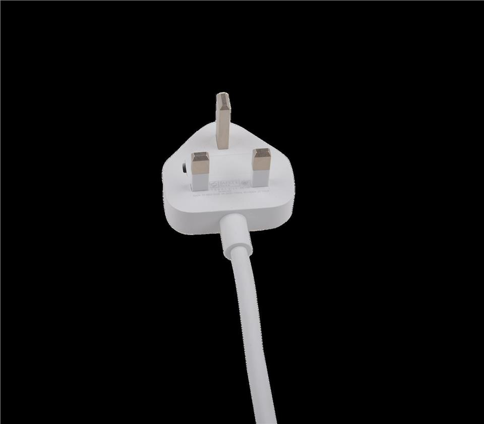Power Extension Cable Cord For Apple End 6 8 2017 9 15 Am