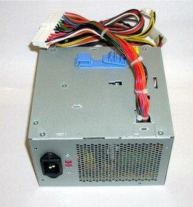 Power Supply For Poweredge SC440