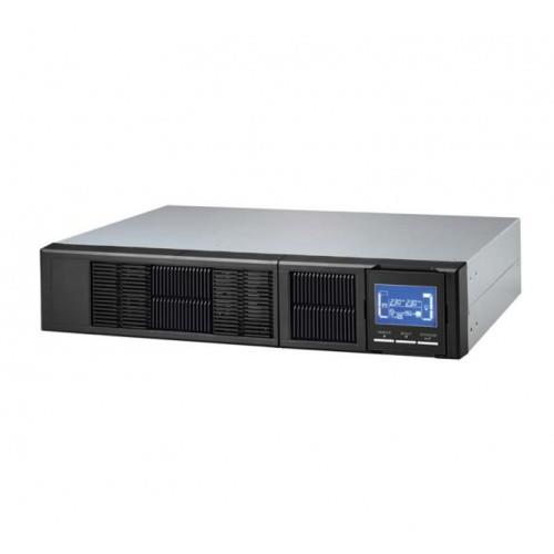 Right Power Titan Neo P10KR UPS (10KVA)