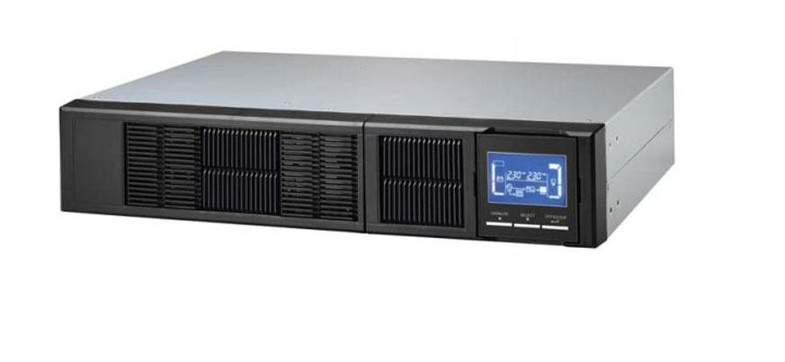 Right Power Titan Neo P3KR UPS (3KVA)