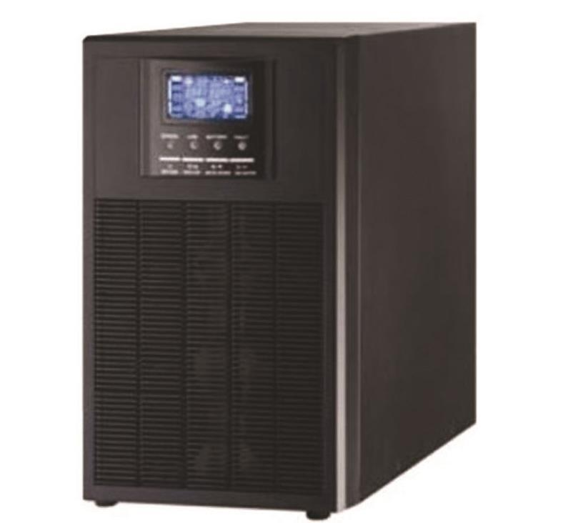 Right Power -True Online UPS Titan Neo P Series 2KVA