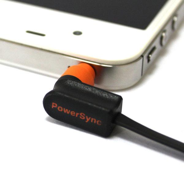 Powersync 3 5mm Audio Cable Stereo End 5 18 2017 4 15 Pm