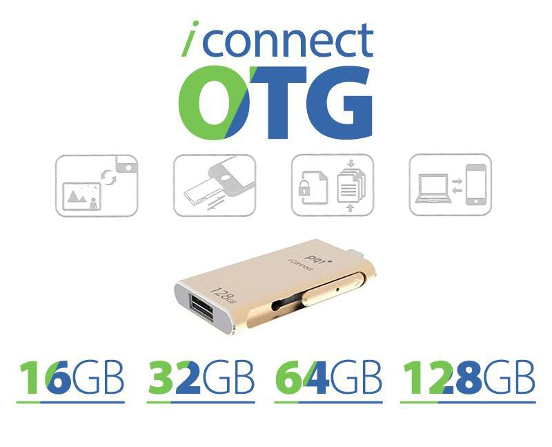 can i hook up a flash drive to my ipad Designed to be the perfect companion for your iphone, the ixpand flash drive offers an easy way to free up space on your iphone, automatically backs up your camera roll, and even lets you watch popular-format videos straight from the drive 4 the drive has both a flexible lightning connector that.