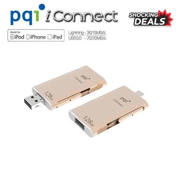 how to connect ipad to usb drive tutorial