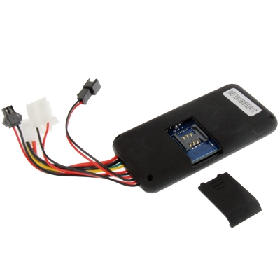Mini global gps tracker additionally Vehicle Gps Tracking Device Real Time Tracking Speed Alarm Geofence Anuarict 189594597 2018 02 Sale P likewise Kedai Free Duty Bebas Cukai additionally Transcend DrivePro 100 Car Video Camera TS16GDP100M 16GB Transcend Warranty 491047 as well Professional Gps303d Vehicle Car Real Time Gps Tracker For Vehicle Car Rental Truck 928583. on gps tracker for car malaysia