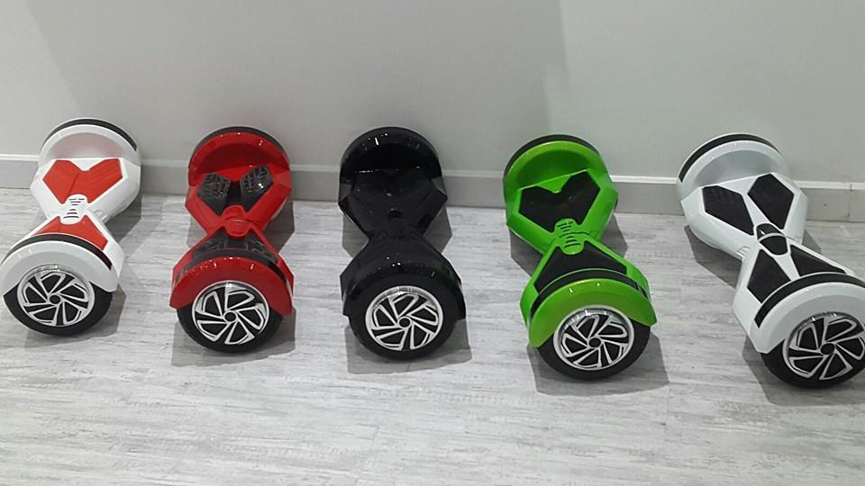 """8-inch Hoverboards""的图片搜索结果"