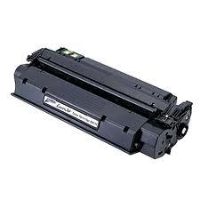 Premium Remanufactured HP Q2613A (new parts replacement)