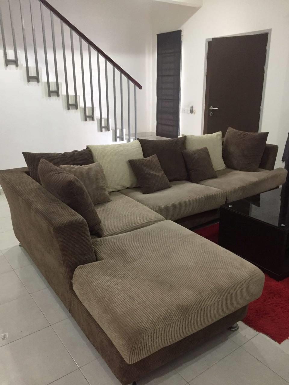 Premium Sofa Set Fabric L Sh End 3 18 2017 12 15 PM MYT