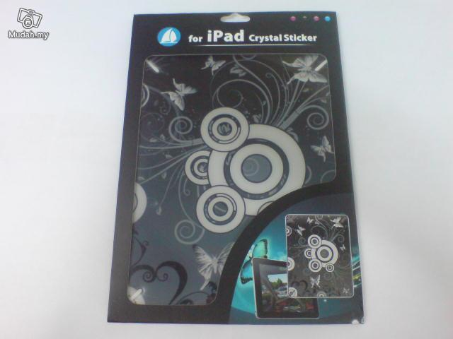 Ipad+3g+32gb+best+price