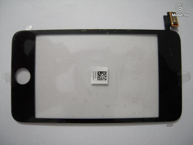 !Best Price ~ Gtoracer1 @ Ipod Touch 2G Lcd Touch Screen Digitizer @ ~