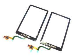 !Best Price ~ Gtoracer1 @ Samsung Ultra Touch Lcd Touch Screen Digitiz..