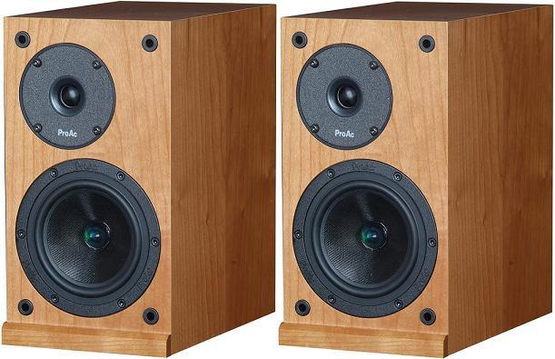 bookshelf speaker design diy