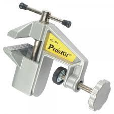 Pro'skit PD-374 Hobby Vise (Jaw Opening 40mm/Width 60mm)