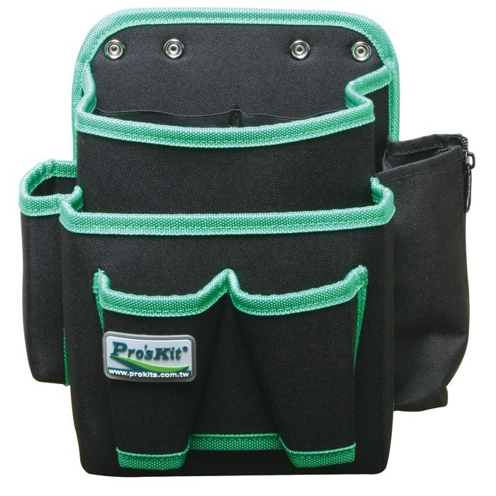 Pro'sKit ST-5102 Multi Purpose Tool Pouch