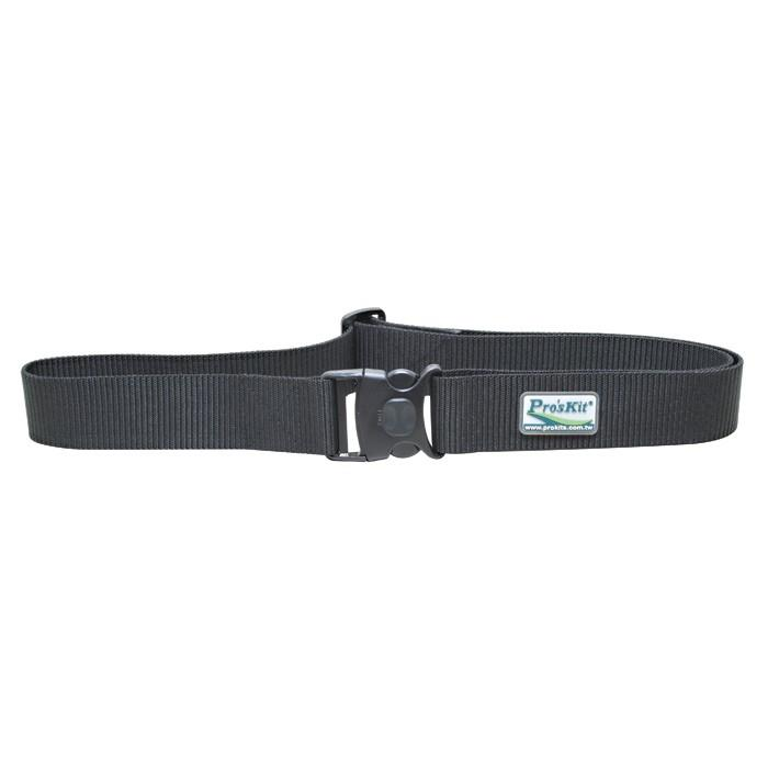 Pro'sKit ST-5504 Tool Belt with Safety Lock