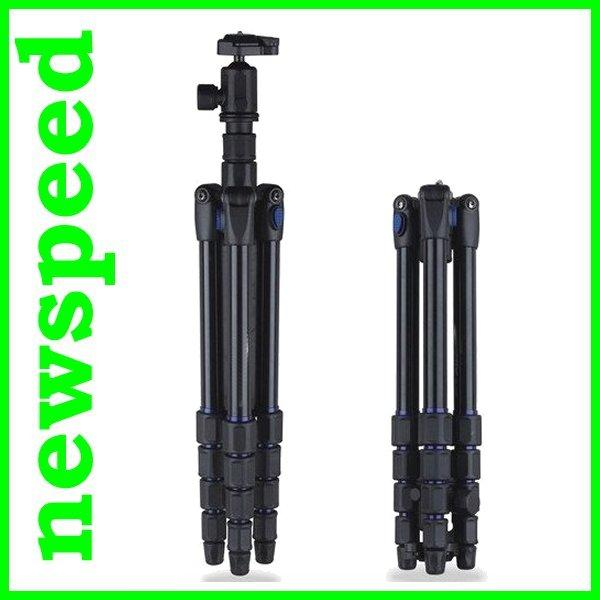 OFFER Professional DSLR Camera Tripod support 6kg (1770mm)(New594)