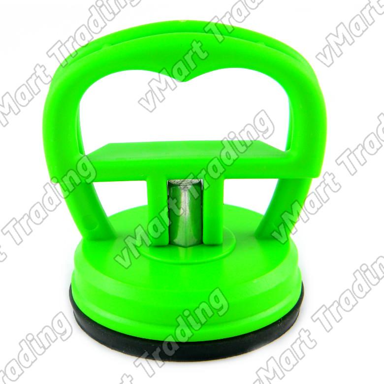 Professional Heavy Duty LCD Display Suction Cup