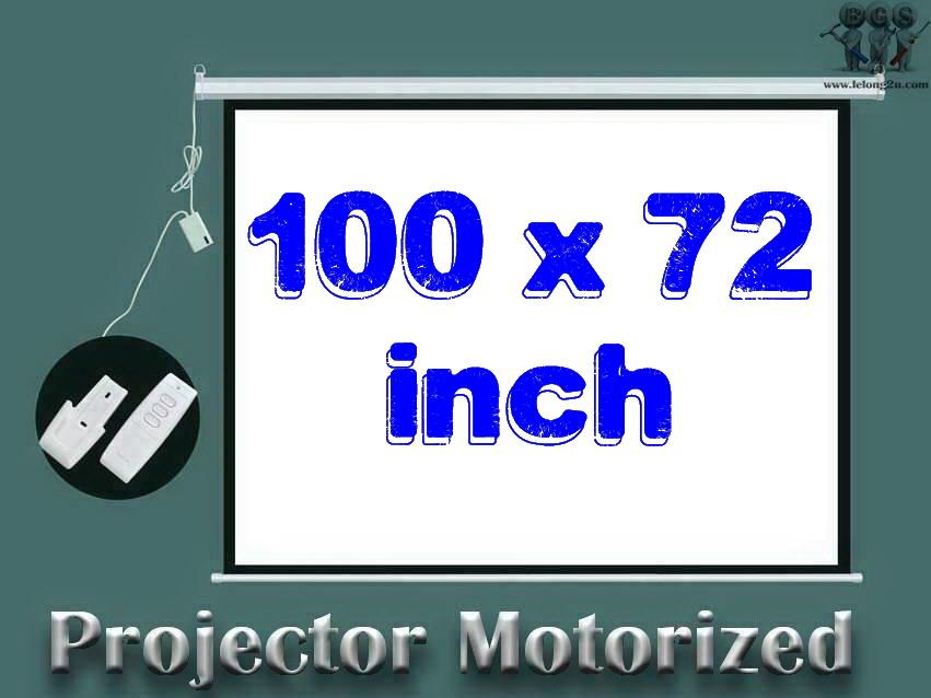 Projector motorized screen with remof end 8 8 2017 7 33 pm for 100 inch motorized projector screen